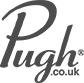 Pugh logo