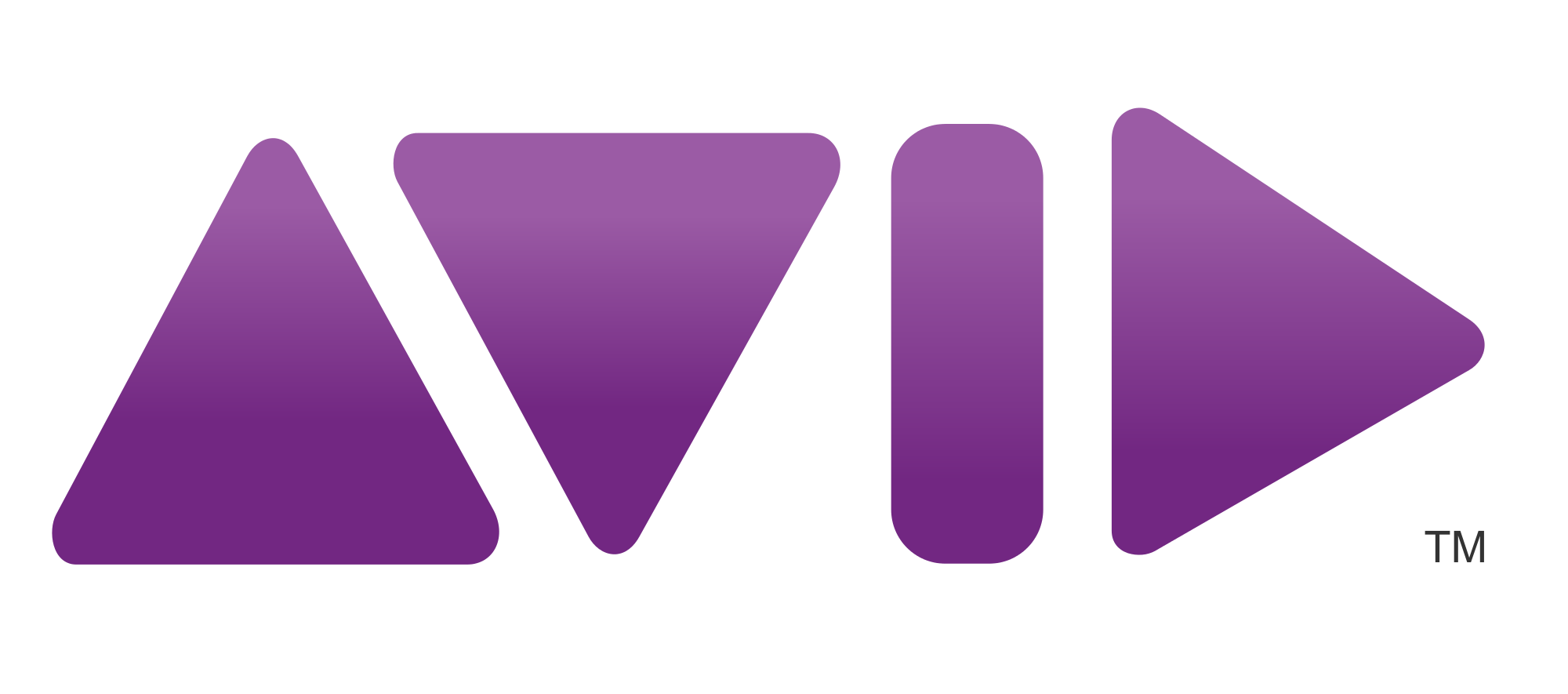 Avid specialises in music notation, audio production and ...
