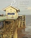 January 2016 Catalogue Cover