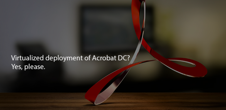 Adobe Acrobat Image