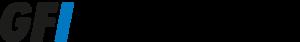 GFI Software Logo