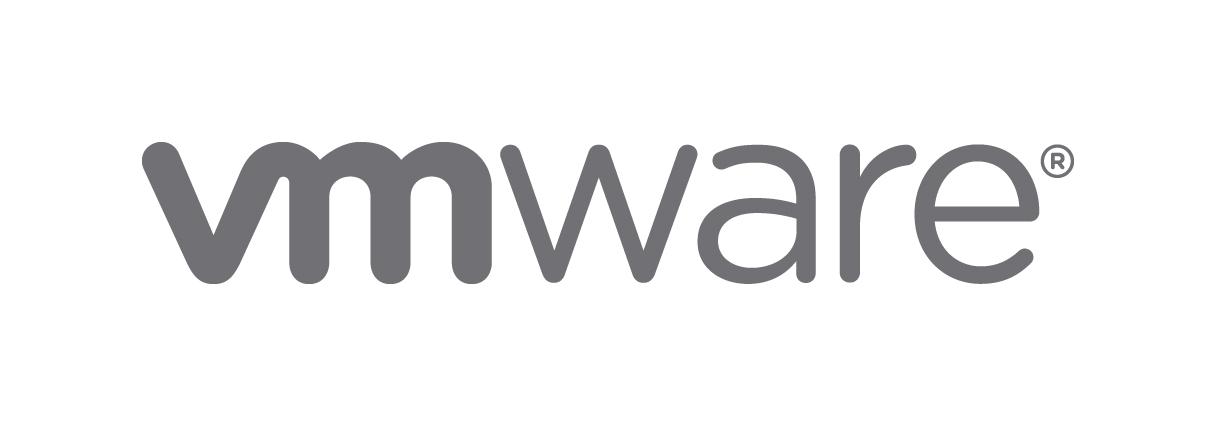 Vmware on Pioneer Chart