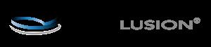 Reallusion Logo