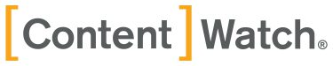 ContentWatch Logo