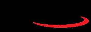 Cyberlink Logo