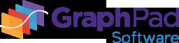 GraphPad Logo