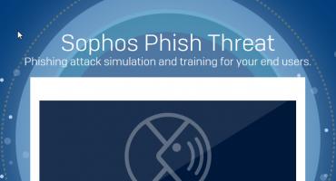 Phish Threat Banner
