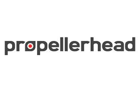 Propellerhead Logo