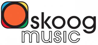 Skoog Music Logo