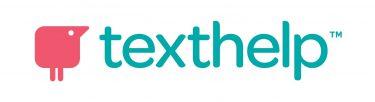 Texthelp Logo
