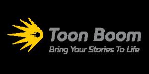 Toon Boom Logo.