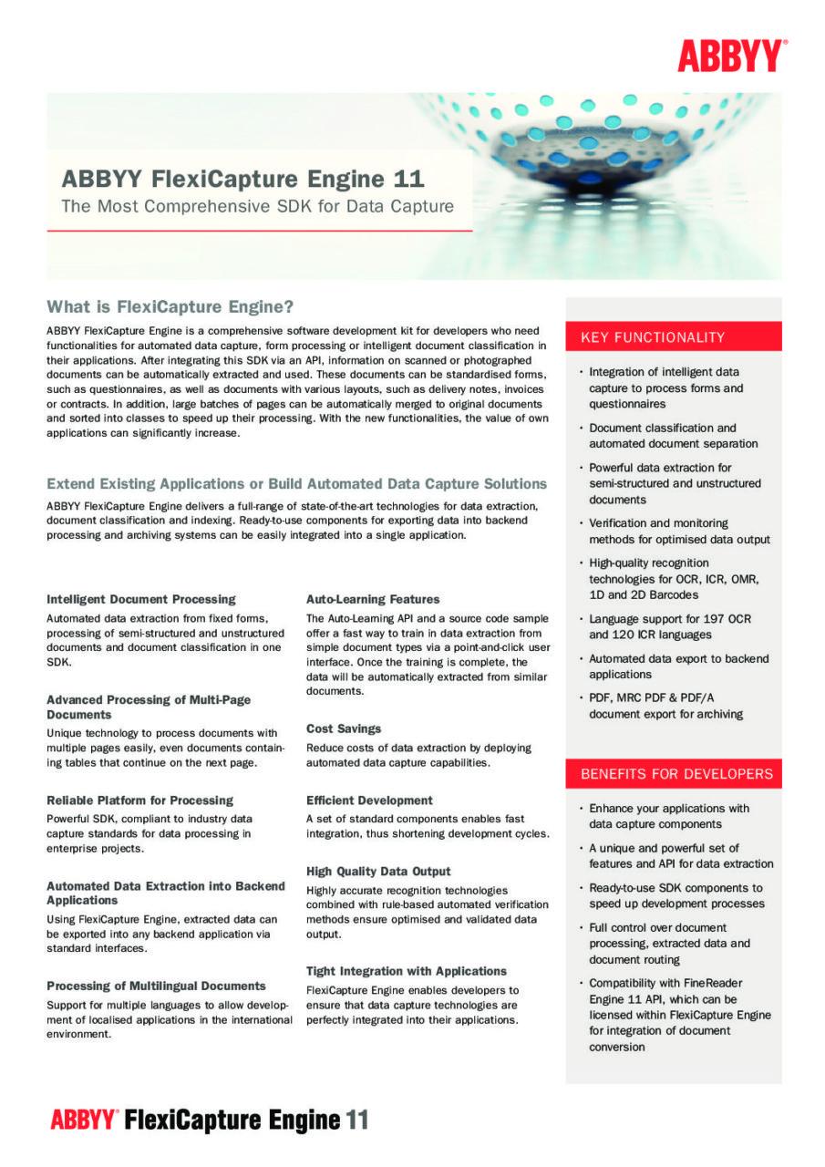 активационный код для finereader 80 professional edition