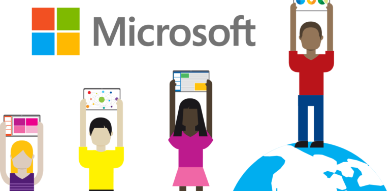 Major Changes Microsoft Education Licensing Pugh Computers