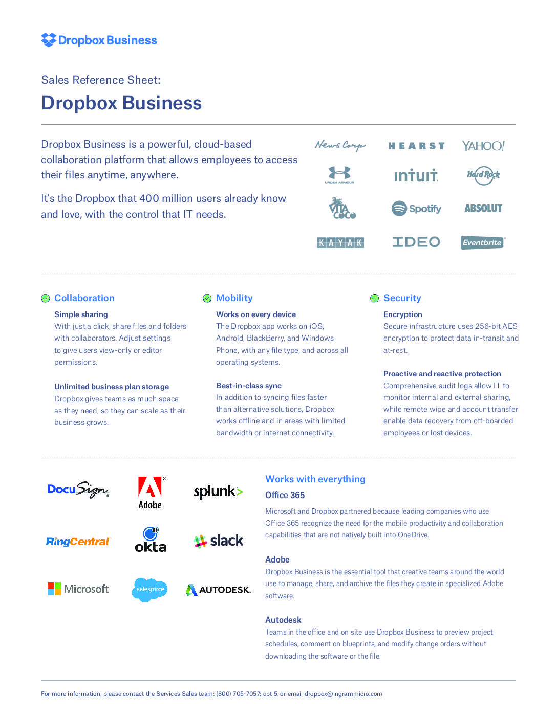 Index of wp contentuploads201710 dropbox business pdf malvernweather Images
