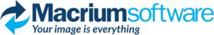 Macrium Logo