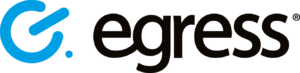 Egress logo