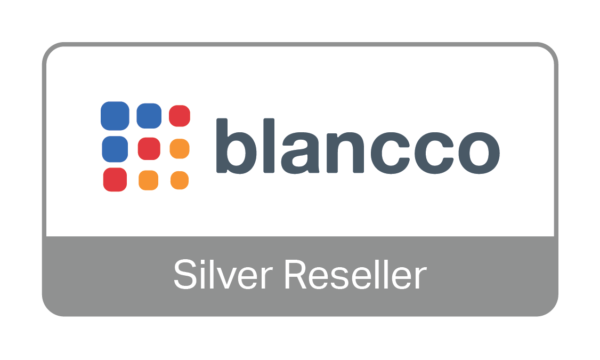 Blancco