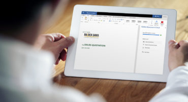 Microsoft – EdLSP & Gold Partners, Office 365, Azure | Pugh