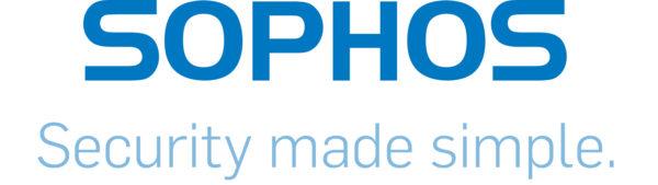 Sophos Webinar Series | Pugh Computers